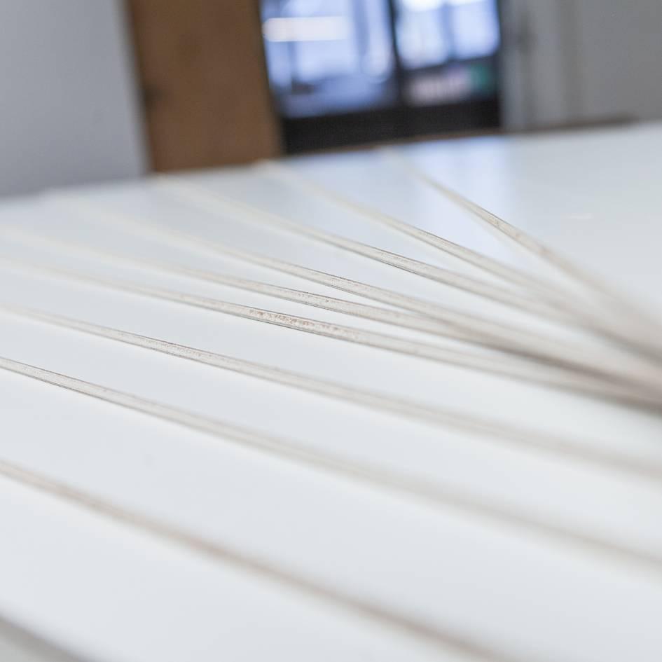 Hpl Verbundelemente Werkstoffe Sven Bauhaus